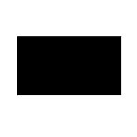 Berkelmans logo