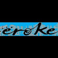 Eroke logo