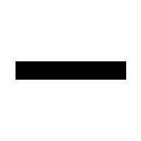 Esqualo logo
