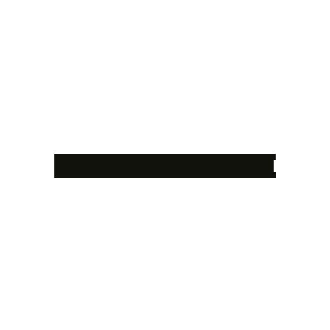 Falke logo
