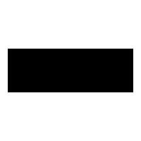 Frans Muller logo