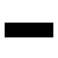 Kitaro logo