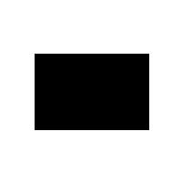 Signe Nature logo