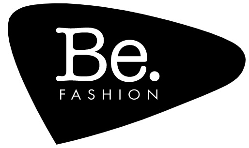 Be.Fashion logo