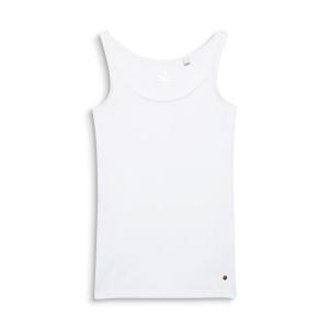 123190 K00185 [T-Shirts] E100 WHITE