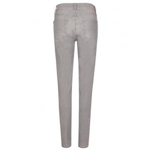 123704 12 [Jeans Stretch] 1458 light grey