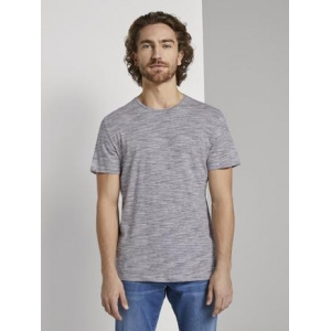 000000 101010 [basic two-to] 21315 navy offw