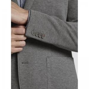 000000 103930 [pikee blazer] 11086 Dark Grey