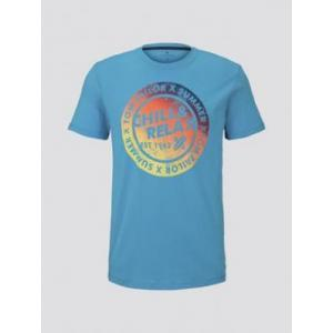 000000 101010 [tee with col] 22091 clear blu