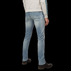 113704 2561-TLS [Stretch Denim 34