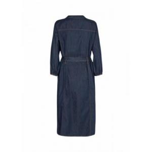 000000 DRESS 2454 RAW DENIM