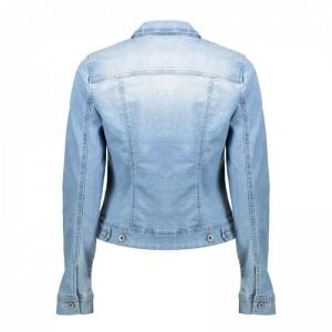 000000 30 [D-Sportswear-Westen 000830 bleached