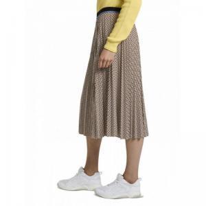 000000 705534 [skirt plisse] logo