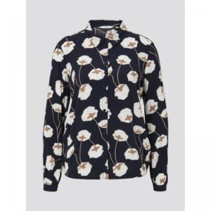 000000 702020 [blouse shirt] logo