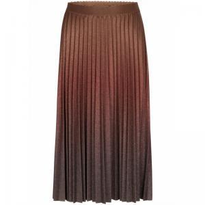 1213 17 [Skirt] logo