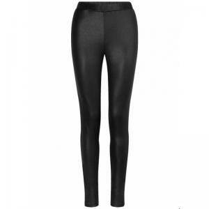 1214 20 [Trousers] 009000 Black