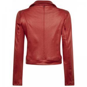 120510 10 [Jacket] 004070 Stone Re