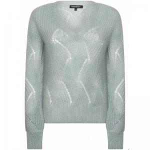 121010 11 [Jumper L-S Knitwear 005008 Faded Bl