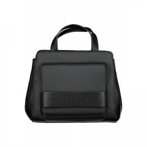 125890 O00042 [Bags] logo