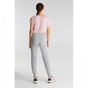 123799 B03164 [Pants knitted] E036 MEDIUM GRE