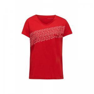 123110 K00183 [T-Shirts] logo