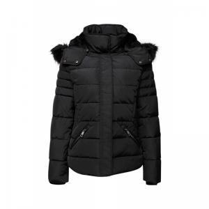 122040 G06164 [Jackets outdoor logo