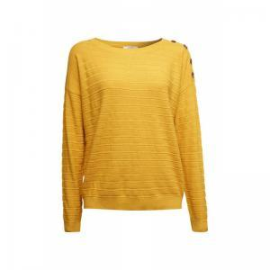 123009 I00180 [Sweaters] logo
