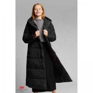 121090 G14164 [Coats woven] E001 BLACK