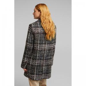 121090 G14164 [Coats woven] E003 BLACK 3