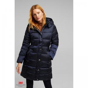 121090 G14164 [Coats woven] E400 NAVY