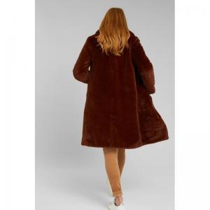 121090 G14164 [Coats woven] E220 RUST BROWN