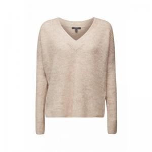 123009 I00180 [Sweaters] E289 SAND 5