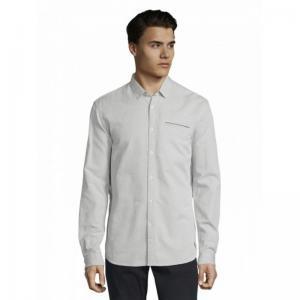 000000 122020 [dobby shirt] logo