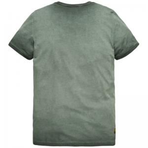 113110 2545-SSR [Short sleeve  6026 Urban Chic