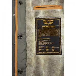 112019 2515-SLO [Synthetic Sem 8039 Beluga
