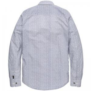 113310 2540-SLL [Long sleeve c 7003 Bright Whi