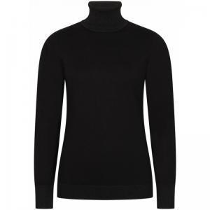1210 11 [Knitwear] 009000 Black