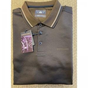 113130 113130 [Poloshirts LM] logo