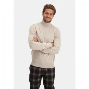113002 113002 [Pullovers] 1600 beige