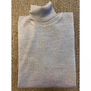 113002 113002 [Pullovers] logo