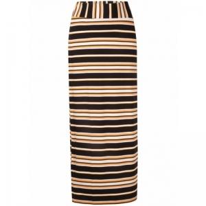 121180 17 [Skirt Jersey] logo