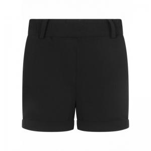 121425 16 [Shorts] logo