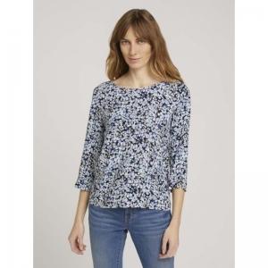 000000 702046 [blouse easy] logo