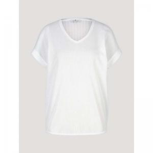 000000 701010 [T-shirt stru] logo