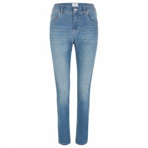 123704 12 [Jeans Stretch] logo