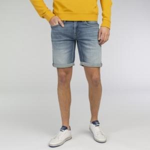 113720 2550-SH [Shorts] logo