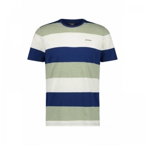 113110 113110 [T-shirts] logo