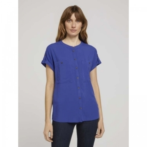 000000 702021 [blouse solid] logo