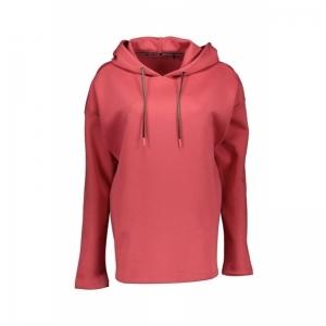 123060 J00180 [Sweatshirts] logo