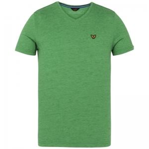 113110 2545-SSV [Short sleeve  logo